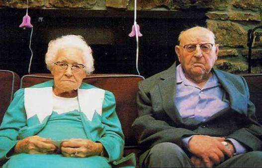 Liiketoiminta ja IT ovat usein kuin vanha aviopari.
