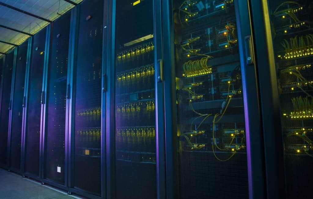 IT-yksiköt ovat taipuvaisia keskittymään perustietotekniikan ylläpitoon