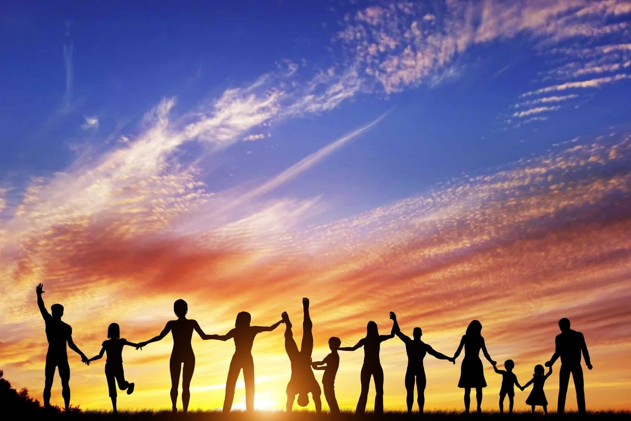 Yhdenmukaista asiakaskokemus verkossa ja fyysisessä maailmassa