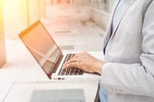 IT-infran kehityssuunnitelma dokumentoidaan