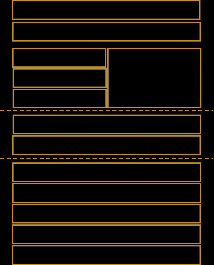Konesali-infran teknisiä komponentteja