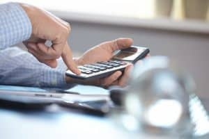 Digitransformaatio ei tapahdu kustannussäästöihin keskittymällä