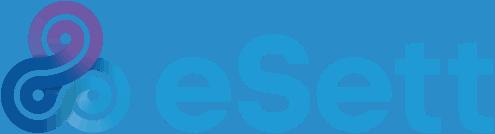 https://niklaswallenius.fi/wp-content/uploads/2019/09/esett-logo.png